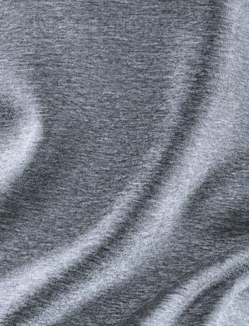 nike-tech-pack-tech-fleece-officially-unveiled-14