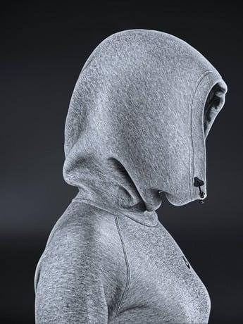 nike-tech-pack-tech-fleece-officially-unveiled-2