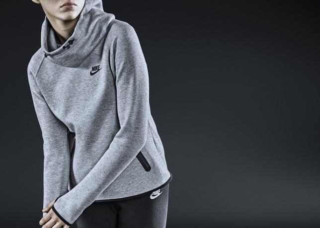 nike-tech-pack-tech-fleece-officially-unveiled-3