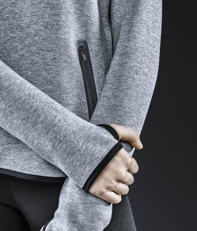 nike-tech-pack-tech-fleece-officially-unveiled-4