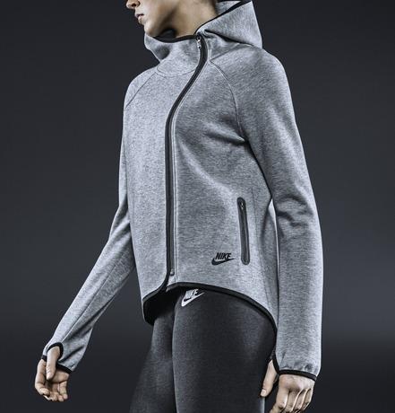 nike-tech-pack-tech-fleece-officially-unveiled-5
