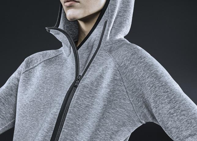 nike-tech-pack-tech-fleece-officially-unveiled-6