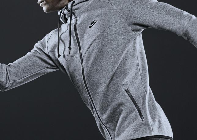 nike-tech-pack-tech-fleece-officially-unveiled-7