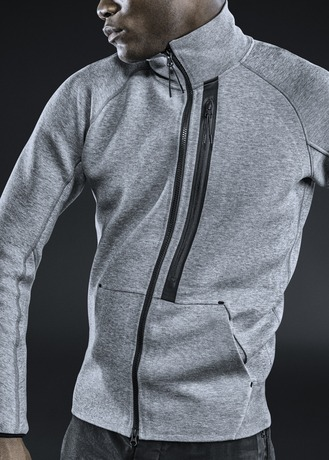 nike-tech-pack-tech-fleece-officially-unveiled-9