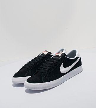 nike-tennis-classic-ac-black-white-1