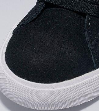 nike-tennis-classic-ac-black-white-3