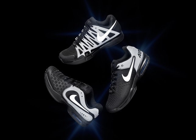 nike-tennis-introduces-reflective-vapor-flash-footwear-and-jackets-6
