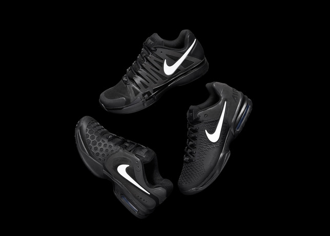 reputable site d3bba be71d nike-tennis-introduces-reflective-vapor-flash-footwear-and-
