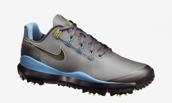 nike-tw-14-cool-grey-black-vivid-blue-metallic-dark-grey-1