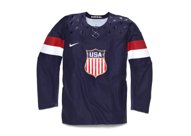 nike-unveils-2014-usa-olympic-hockey-jersey-1
