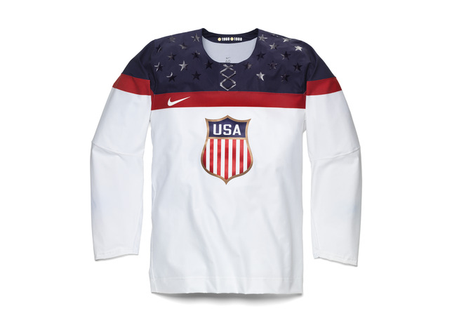 nike-unveils-2014-usa-olympic-hockey-jersey-2