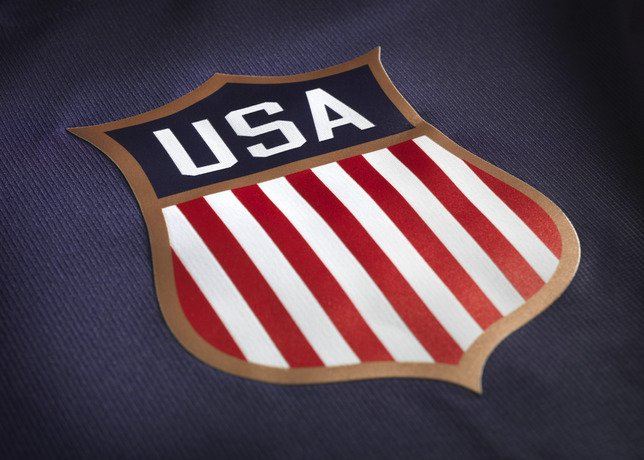 nike-unveils-2014-usa-olympic-hockey-jersey-3