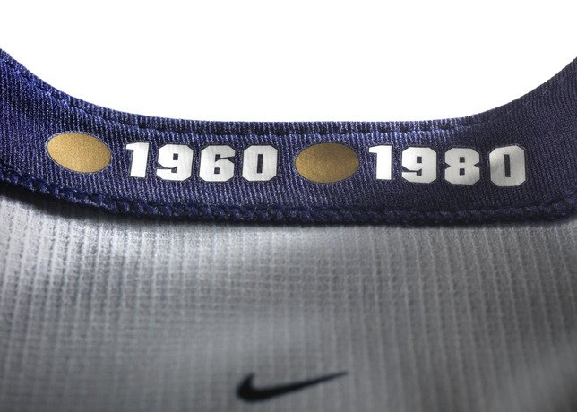 nike-unveils-2014-usa-olympic-hockey-jersey-5