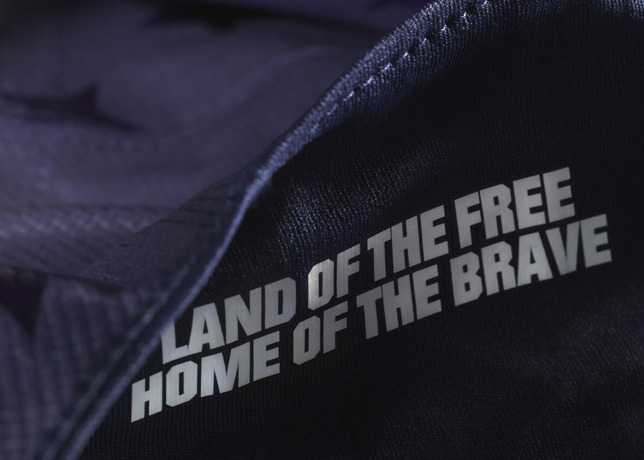 nike-unveils-2014-usa-olympic-hockey-jersey-6