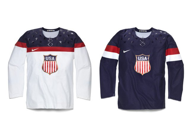 nike-unveils-2014-usa-olympic-hockey-jersey-7