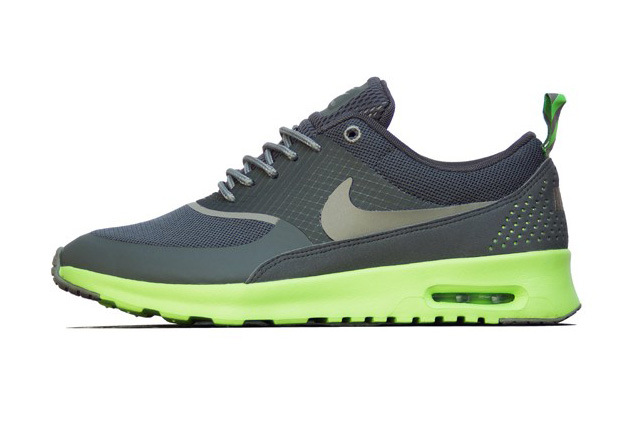nike-wmns-air-max-thea-mercury-grey-mine-grey-flash-lime