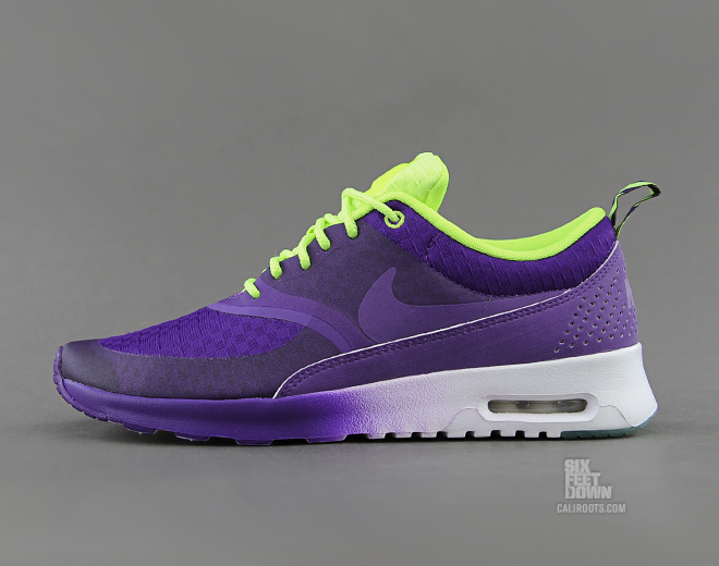 nike-wmns-air-max-thea-qs-electric-purple-1