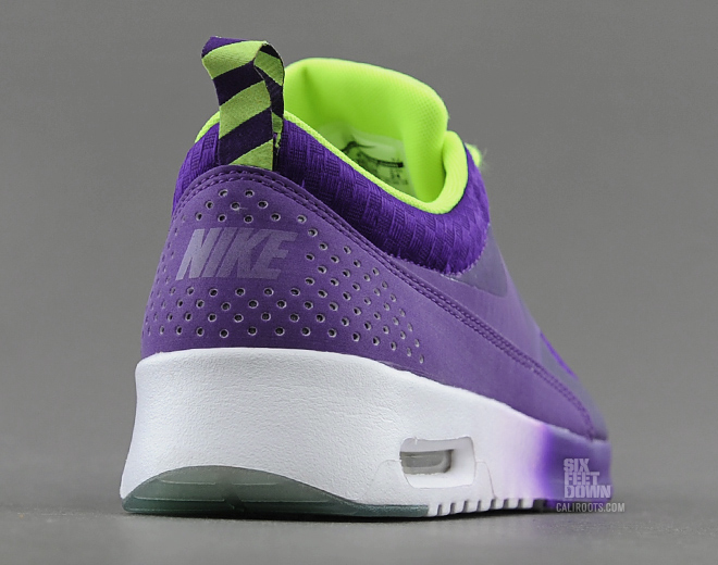 nike-wmns-air-max-thea-qs-electric-purple-2