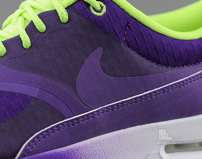 nike-wmns-air-max-thea-qs-electric-purple-3