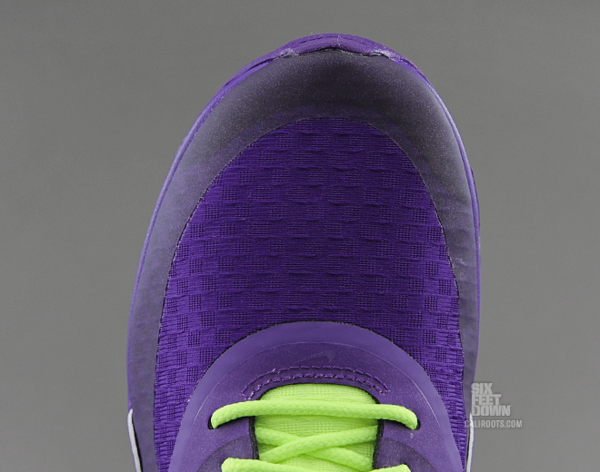 nike-wmns-air-max-thea-qs-electric-purple-4