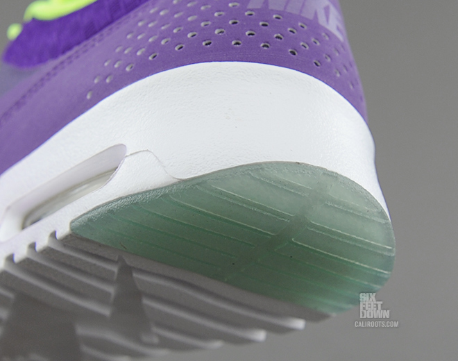 nike-wmns-air-max-thea-qs-electric-purple-6