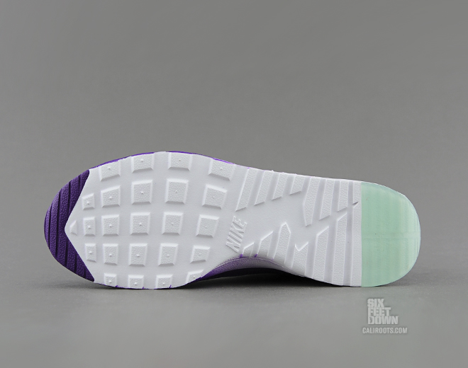 nike-wmns-air-max-thea-qs-electric-purple-7
