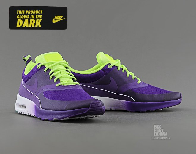 nike-wmns-air-max-thea-qs-electric-purple-8