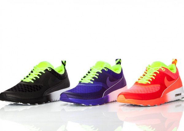 nike-wmns-air-max-thea-woven-pack-release-date-info-1