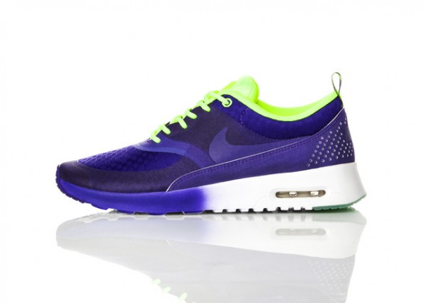 nike-wmns-air-max-thea-woven-pack-release-date-info-4