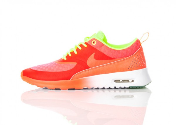 nike-wmns-air-max-thea-woven-pack-release-date-info-7