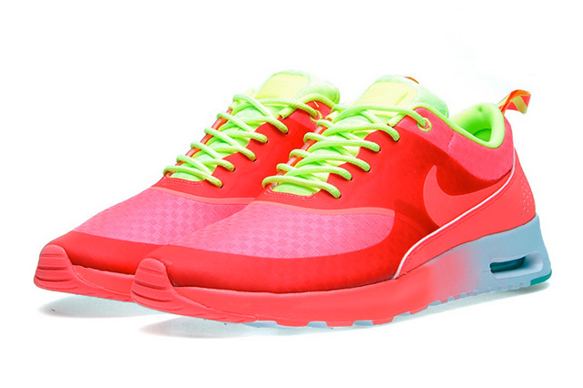 nike-wmns-air-max-thea-woven-qs-atomic-red-volt-white-1