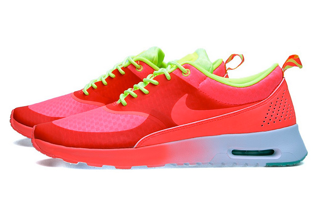 nike-wmns-air-max-thea-woven-qs-atomic-red-volt-white-2