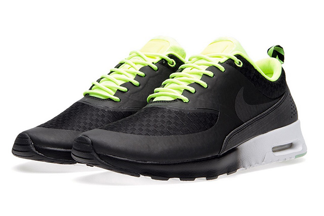 nike-wmns-air-max-thea-woven-qs-black-volt-white-1