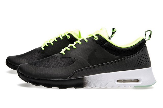 nike-wmns-air-max-thea-woven-qs-black-volt-white-2