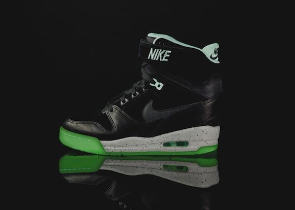 nike-wmns-air-revolution-sky-hi-qs-black-black-arctic-green-1
