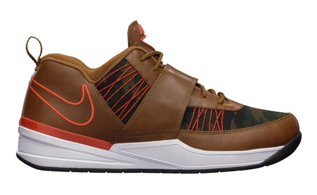 nike-zoom-revis-txt-ext-camo-release-date-info-1