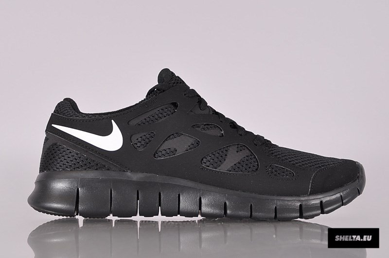 nikesportswear-free-run-2-black-black-1