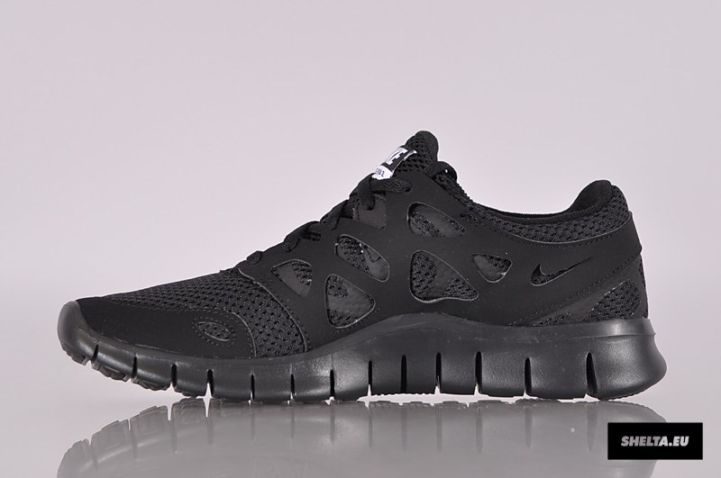 nikesportswear-free-run-2-black-black-2