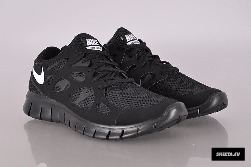 nikesportswear-free-run-2-black-black-3