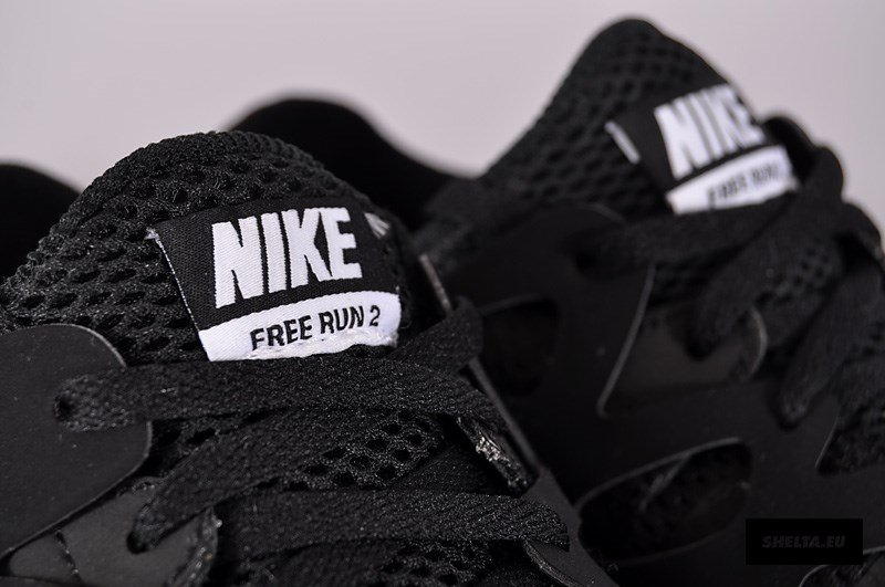 nikesportswear-free-run-2-black-black-4