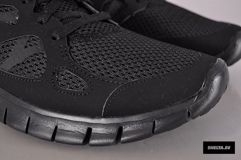nikesportswear-free-run-2-black-black-5