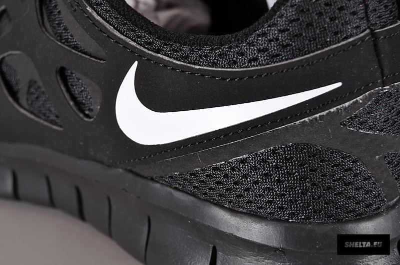 nikesportswear-free-run-2-black-black-7