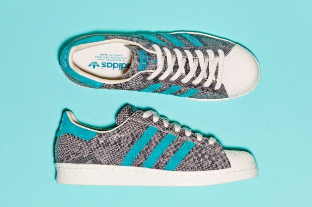 offspring-adidas-originals-pattern-pack-1
