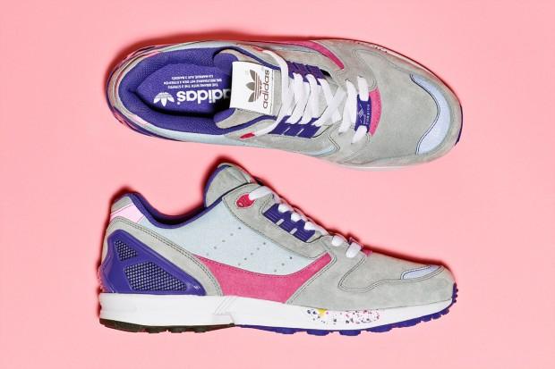 offspring-adidas-originals-pattern-pack-4