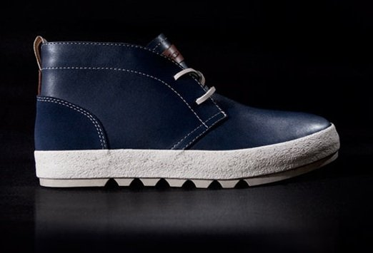 pf-flyers-introduces-the-foundation-collection-2
