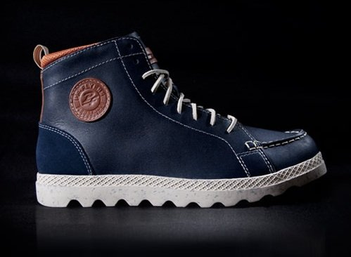 pf-flyers-introduces-the-foundation-collection-3