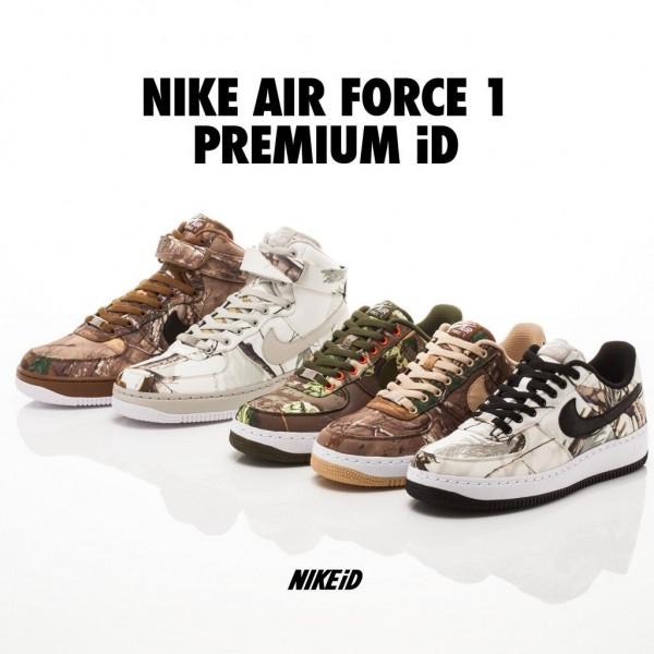 realtree-nike-air-force-1-premium-id-samples