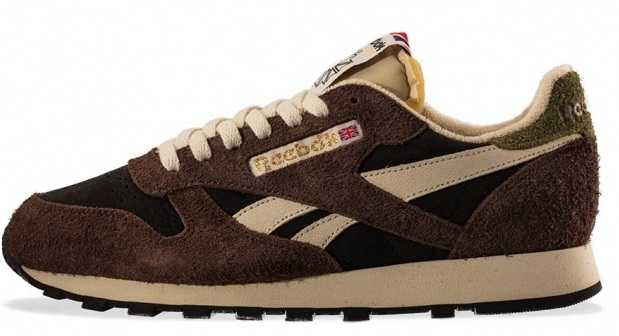 reebok-classic-leather-r12-italy-earth-black-paperwhite-1