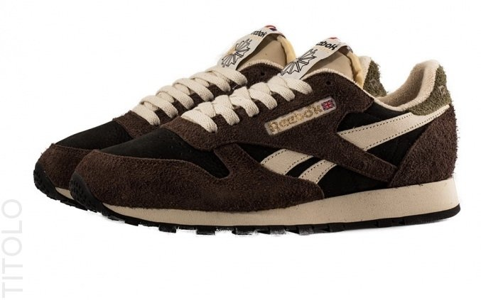reebok-classic-leather-r12-italy-earth-black-paperwhite-2