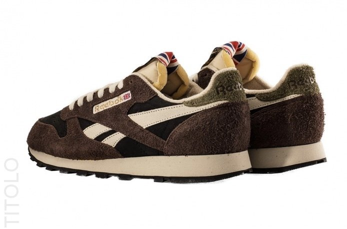 reebok-classic-leather-r12-italy-earth-black-paperwhite-4